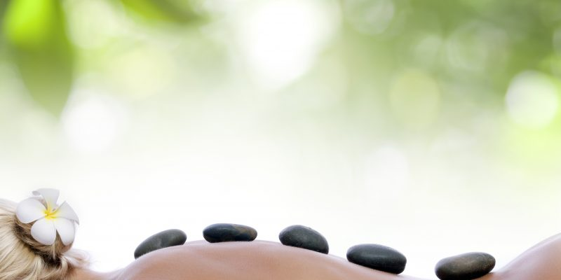 Découvrez un peu plus le magnétisme, une médecine non-conventionnelle