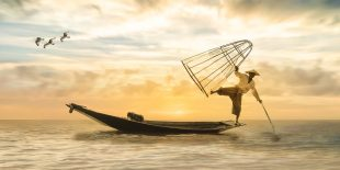 Quels est le matériel indispensable à avoir sur son bateau?