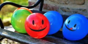 Pourquoi utiliser des ballons publicitaires pour son entreprise?