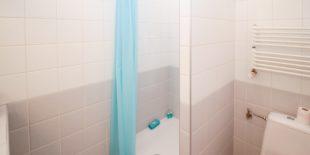 Comment rénover ma douche ?
