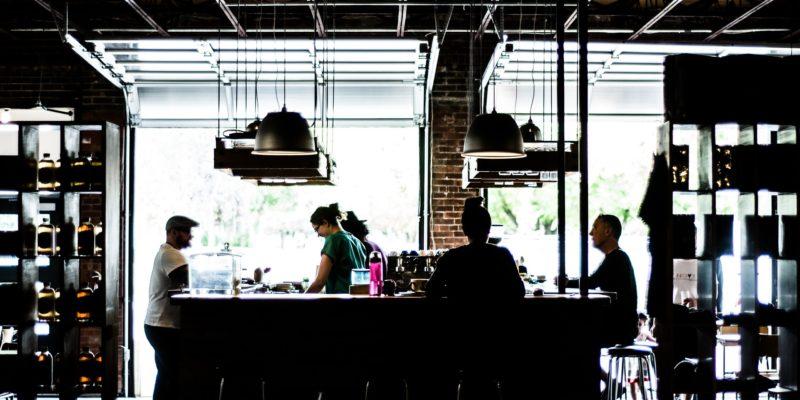Comment bien choisir son restaurant ?