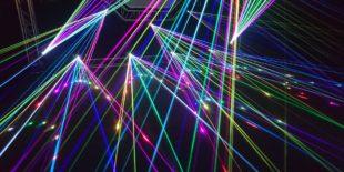 Comment jouer au laser game?