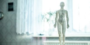 Connaissez-vous l'ostéopathie tissulaire ?