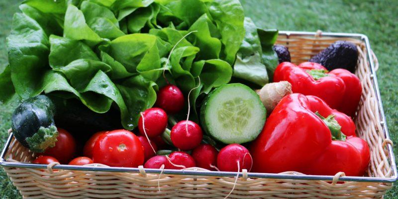 Où se procurer des produits bio ?