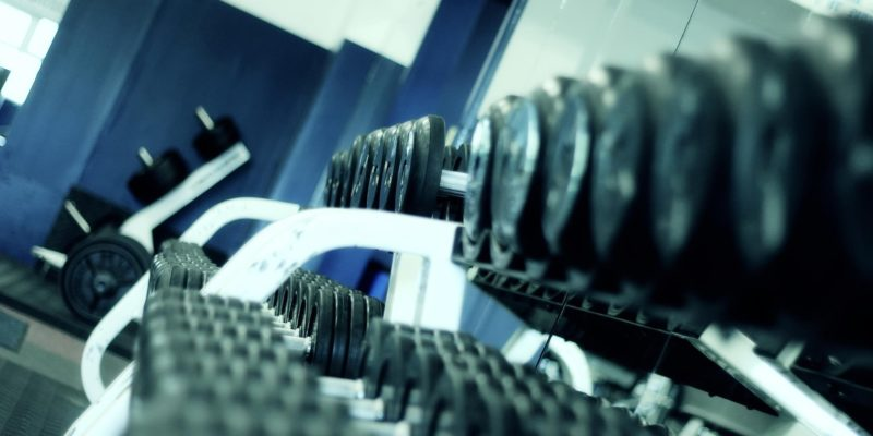 Comment bien choisir sa salle de sport ?