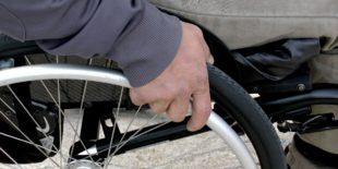 Comment réussir à accepter son handicap ?